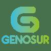 Logo Genosur Final